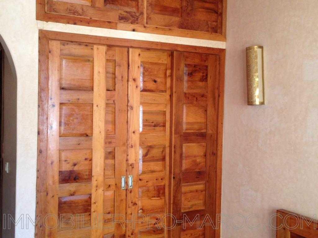 Maison d'hôtes Surface 400 m²