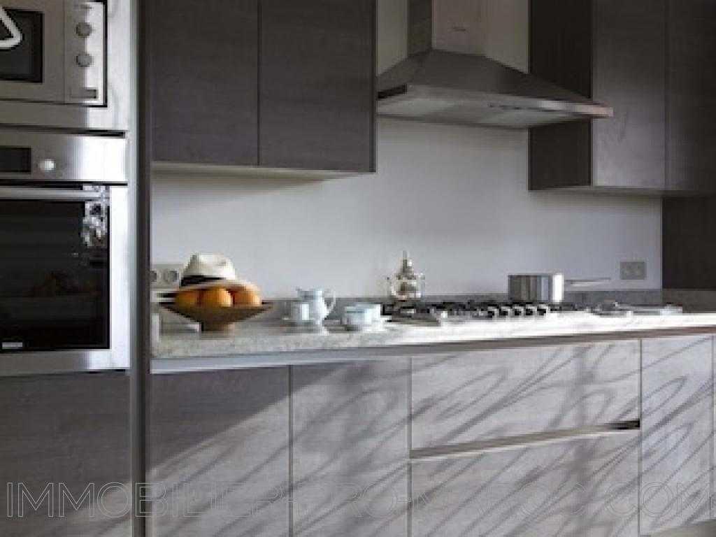 Villa Surface 380 m²