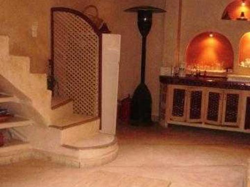 Riad entièrement rénové au coeur de la médina d'Essaouira