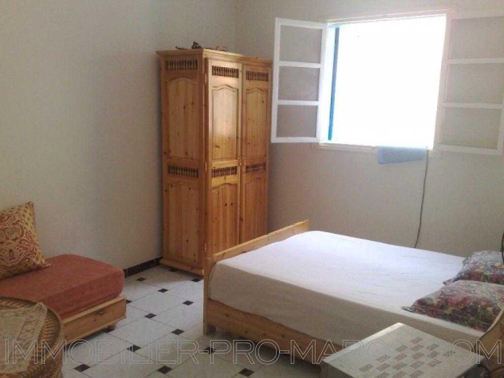 Appartement Salles de bain 1
