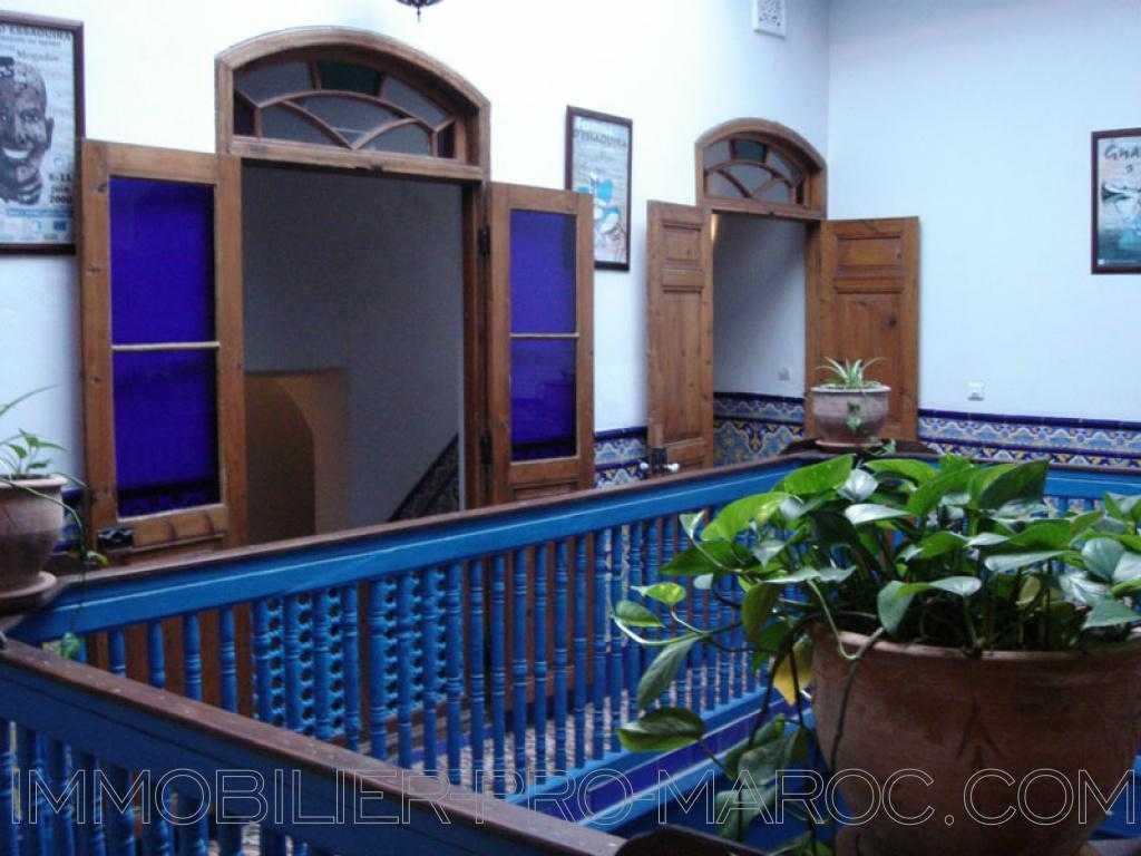 Maison d'hôtes Salles de bain 1