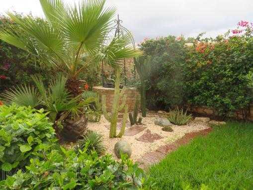 Maison en pierre meublée 3 chambres à 10 minutes d'Essaouira