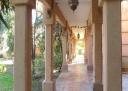 Villa Chambres 13