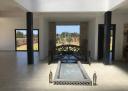 Villa Surface 350 m²