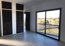 Villa Surface du Terrain 4 900 m²