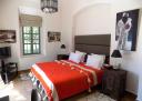 Villa Surface du Terrain 1 566 m²