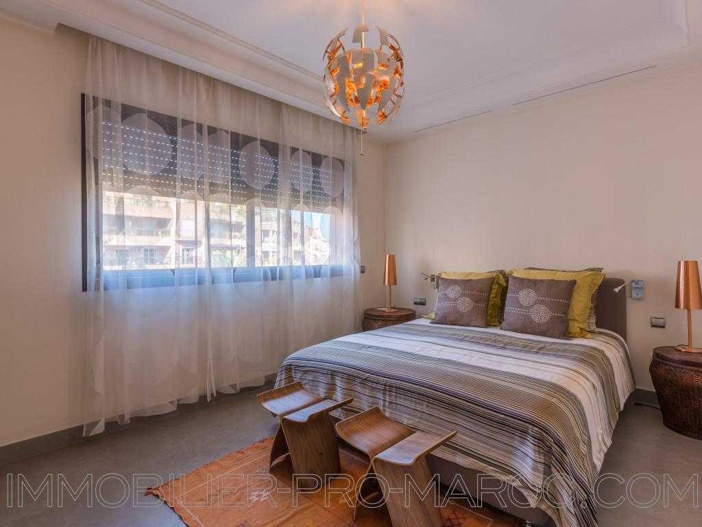 Appartement Etat Impeccable