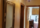 Appartement Surface 50  m²