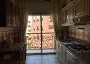 Appartement Surface 105 m²