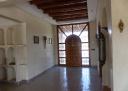 Villa en Vente