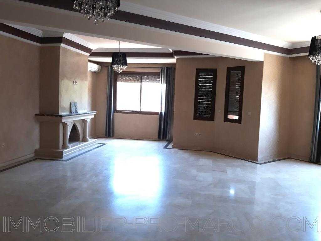 Appartement Année de construction 2 014
