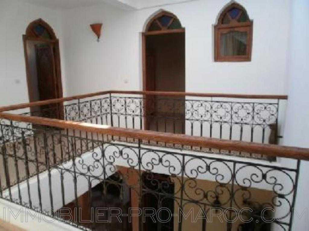 Villa Avantages GRAND JARDIN