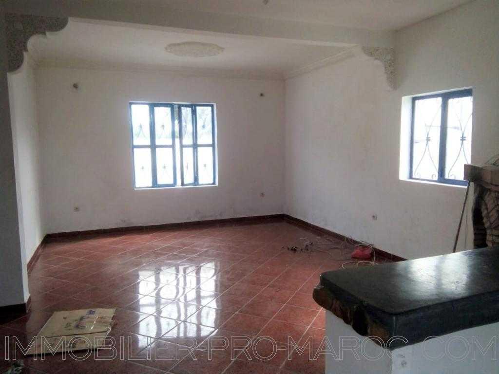 Villa en Vente à Essaouira
