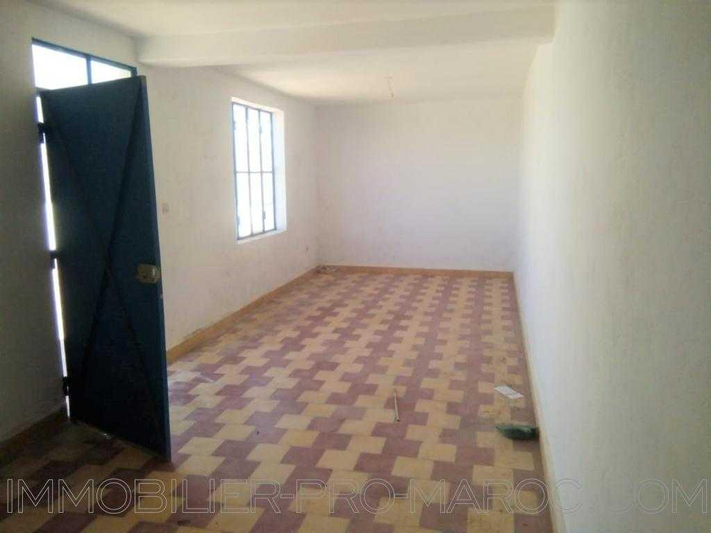 Villa Année de construction 2 011