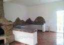 Villa Surface 90 m²