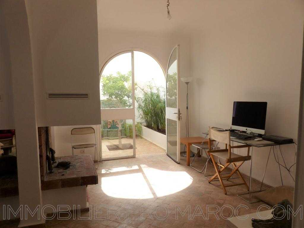 Villa Surface du Terrain 145 m²