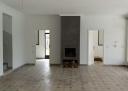 Villa Chambres 4