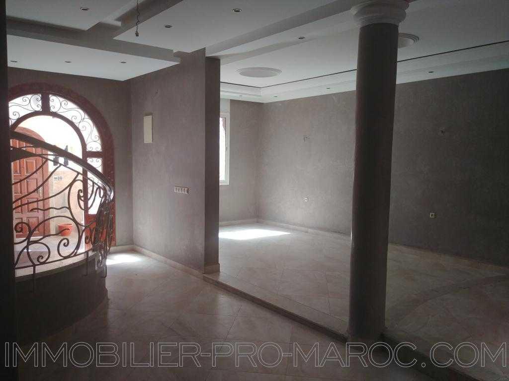 Villa Salles de bain 3