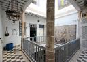 Riad Surface du Terrain 120 m²