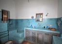 Riad Chambres 5