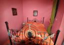 Riad Salles de bain 4