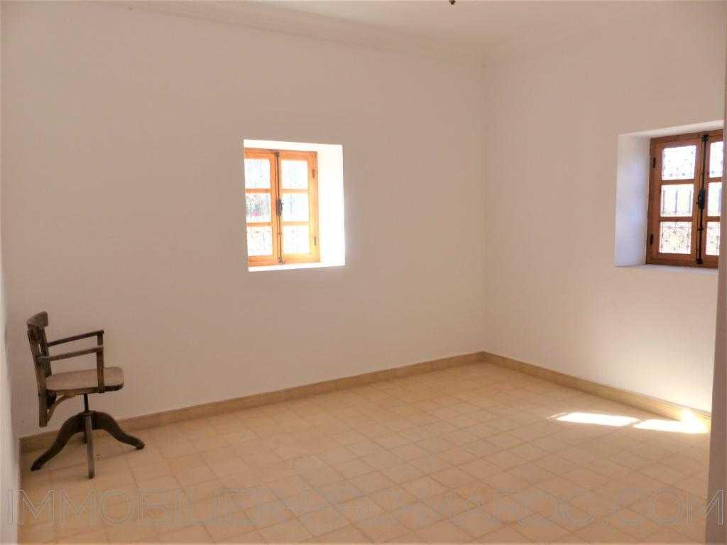 Villa Année de construction 2 013