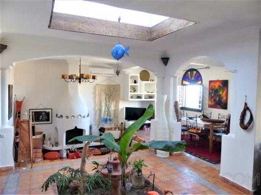 Très belle maison meublée vue mer à seulement 5min d'Essaouira