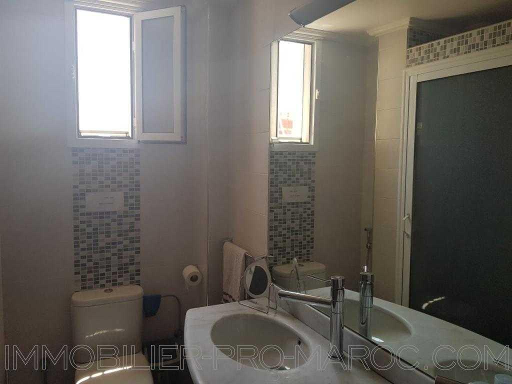 Villa Salles de bain 2