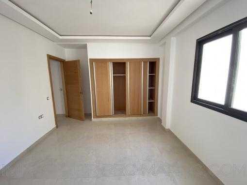 Appartements neufs proche de la mer à partir de 450 000 dhs