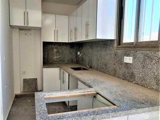 Appartement neuf terrasse et solarium