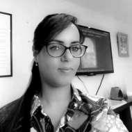 Salwa Belmoudden